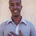 Love ring, Somaliland