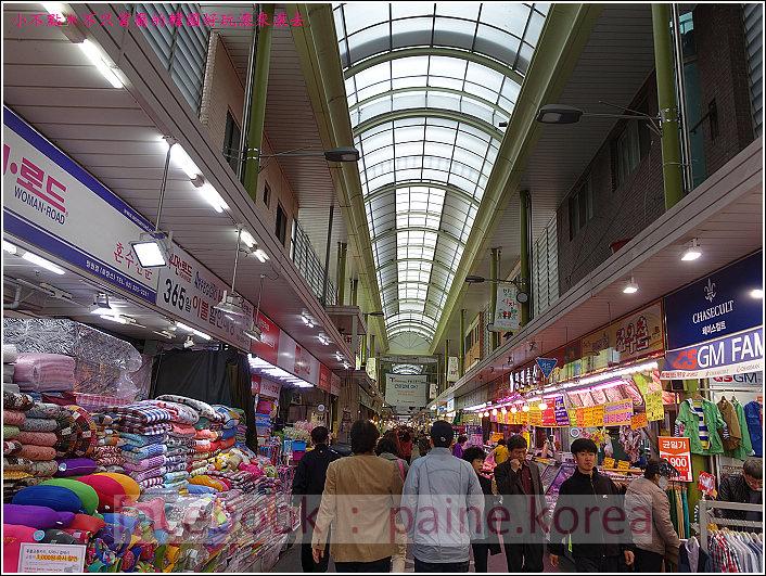 首爾望遠市場 (9).JPG