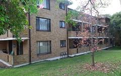 24/8 Hixson Street, Mount Lewis NSW