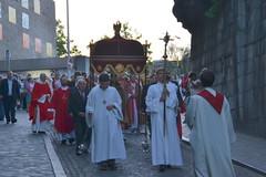 Fete-Dieu-procession-Corpus-Christi-Liege (58)