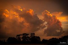 2015-06-07-4521-2-213750 (icodac) Tags: sky canon ciel nuages tarn orage 18135 nuagesdorage nuagesdansleciel eos70d stjeanderives