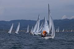 Campionato nazionale FD 2015 - Marina di Carrara- Part 2 (Classe Italiana Flying Dutchman) Tags: fd sailfdit flying dutchman marina di carrara campionato nazionale italiano classe italiana classeitalianafd classeitalianaflyingdutchman