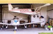 hangar-1_small
