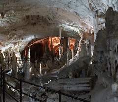DSC04686 (***Images***) Tags: cave höhle woooow 5photosaday saariysqualitypictures