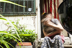 Doggy Love with an old flag while grilling (karenchristine552) Tags: decorations summer portrait food usa pets mist holiday selfportrait hot philadelphia poodles dogs rain georgia fire backyard nikon westphiladelphia pennsylvania eating flag americanflag patriotic pa fourthofjuly philly local organic grilling 4thofjuly independenceday urbangarden holidaydecorations clarkpark westphilly universitycity earlyevening selfie backyardgarden organicgarden the4th cookingdinner nikond80 karenchristinehibbard georgiathepoodle christinehibbard karenchristine552 chrishibbard christyhibbard kchristinehibbard