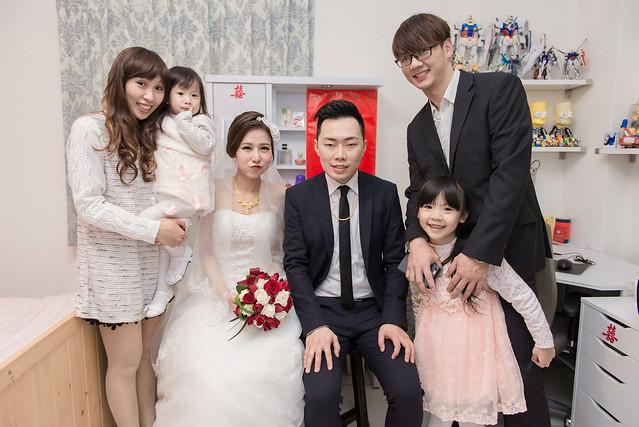 三重彭園, 三重彭園婚宴, 台北婚攝, 紅帽子, 紅帽子工作室, 婚禮攝影, 婚攝, 婚攝紅帽子, 婚攝推薦, 彭園婚攝, Redcap-Studio-96