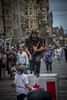 Edinburgh Walk 27 June 2015-4444 (Evo800) Tags: street man june statue lights nikon edinburgh walk barrels royal chainsaw dragons stick juggling performers mile owls 2015 d610