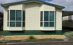 216/30 Majestic Drive, Stanhope Gardens NSW