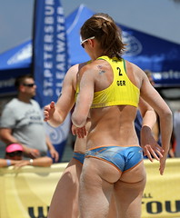 IMG_4945_cr (Dick Snell) Tags: stpete avp 2015 fivb