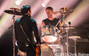Third Eye Blind @ DTE Energy Music Theatre, Clarkston, MI - 06-25-15