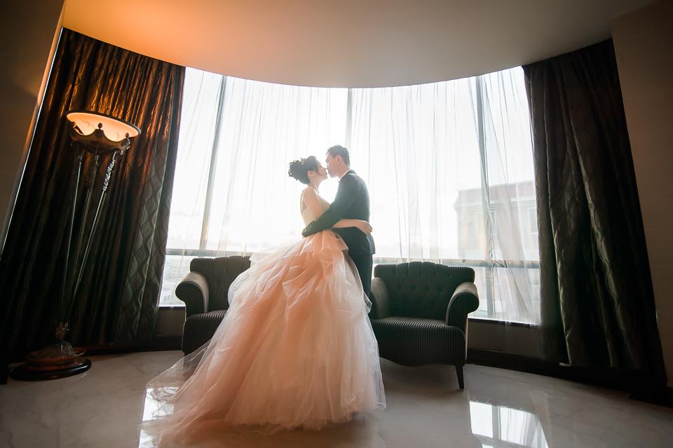 19157895620 1b637f4bf8 o [台南婚攝]G&W/桂田酒店