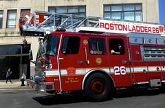 ladder 26 (scleroplex) Tags: boston fire ladder iyengar iphone scleroplex