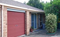 2/6 Lamington Way, Murwillumbah NSW