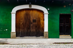Antigua-4