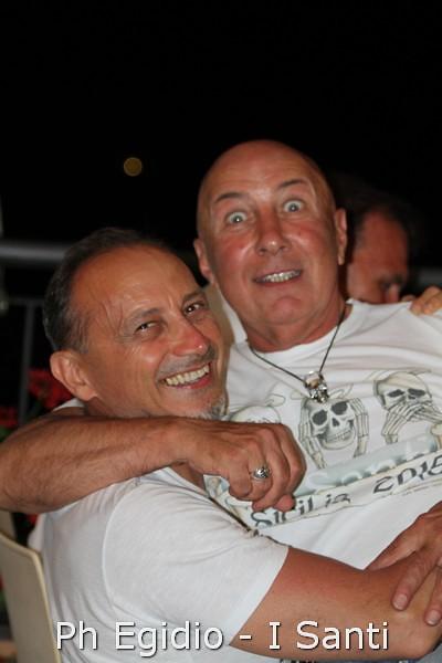 I SANTI Toscana Run 2015 (133)