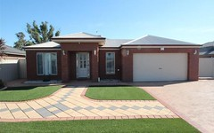22 Nugget Fuller Drive, Tocumwal NSW