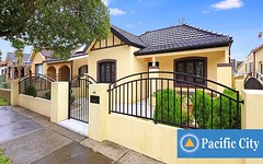 56 Beauchamp St, Wiley Park NSW