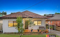 26 Richmond Avenue, Padstow Heights NSW