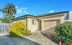4/54 -56 Melrose Avenue, Sylvania NSW