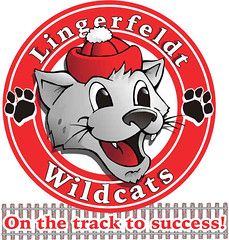 "LINGERFELDT WILDCAT RISKFREE • <a style=""font-size:0.8em;"" href=""http://www.flickr.com/photos/39998102@N07/19762793038/"" target=""_blank"">View on Flickr</a>"