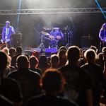 PUNGENT STENCH - Metaldays 2015, Tolmin