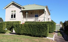 9 Russell Street, Cardiff NSW