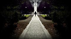 gwb   fountain (stoha) Tags: berlin fountain schöneberg brunnen gwb soh berlino viktorialuiseplatz guessedberlin berlinschöneberg stoha gwbsurfer321meins