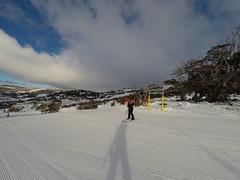 20150724-084506-GOPR0806.jpg (Foster's Lightroom) Tags: snow skiing au australia newsouthwales snowskiing perisher smiggins smigginholes katiemorgan kathleenannmorgan snowtrip2015