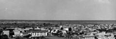 01---BW---Hatzenbühl-vom-Wasserturm-1977 (tv-palatia-hatzenbuehl) Tags: turnverein historisch palatia hatzenbühl