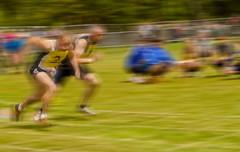 IMG_2241 copy (ttait88) Tags: motion color men race speed games highland sprint ballochcompete