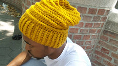 il_570xN.815056028_gmqs (twentysixstitches) Tags: headbands hairaccessories tams berets earwarmers winteraccessories rastahat dreadlockhat slouchybeanie urbanhats pompomhats denimheadband hipsterhats 26stitches chunkycowls