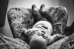 OF-Ensaio-JooVicente6meses-865 (Objetivo Fotografia) Tags: family baby ensaio little natureza famlia fotos infantil beb criana poncho pequeno ensaiofotogrfico gacho acompanhamento felipemanfroi eduardostoll ensaioinfantil objetivofotografia