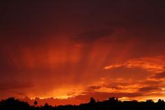 Sunset 8 5 15 #019 (Az Skies Photography) Tags: sunset red arizona sky orange cloud sun black rio yellow set skyline clouds canon skyscape eos rebel gold golden twilight ray dusk 5 salmon august az rico rays safe nightfall 2015 8515 arizonasky arizonasunset riorico rioricoaz t2i arizonaskyline canoneosrebelt2i eosrebelt2i arizonaskyscape 852015 august52015