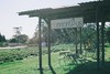 201507 Dural Farm (Jaygaophoto) Tags: cow sheep farm organic dural