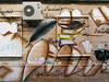 school is over (maximorgana) Tags: airconditioningunit dirty trashbit cartagena graffiti