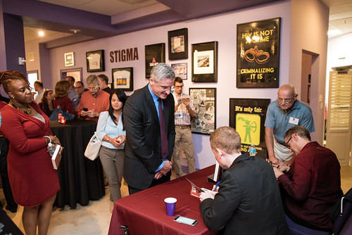 Righteous Rebels Book Signing - South Florida