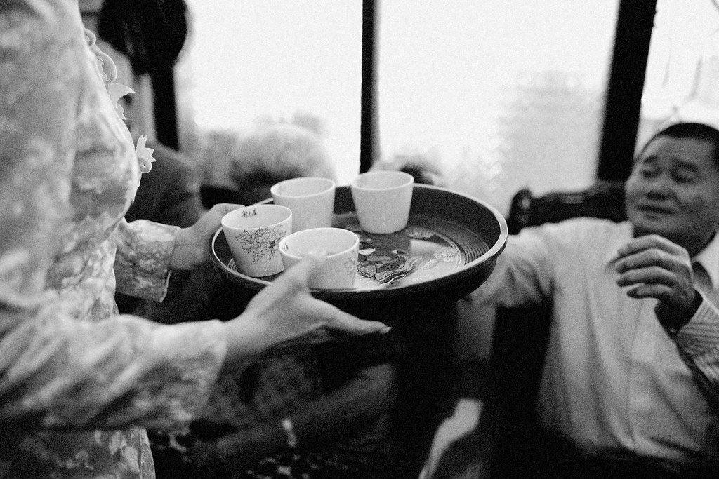 婚攝,婚禮攝影,台中,江屋日本料理,底片風格