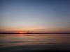 DSC02606.jpg (hye tyde) Tags: dunks paddling wet ipswich massachusetts plumislandsound sunset greatneck
