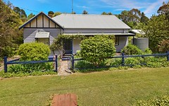16 Highland Street, Leura NSW