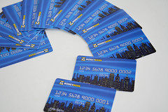 VDP Sequential numbering printing (artisJet http://www.artisjet.com) Tags: pvc cards vdp variable data printing embossed sequential numbering leduv