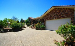 17 Tulong Ave, Cooma NSW