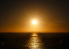 Sunrise (mgdlima) Tags: 6d art brazil canon espiritosanto nascerdosol photographyisart photographyislife praiadacosta sunrise vilavelha ef1740mmf4lusm ships horizon