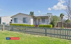 1 Fletcher Street, Werris Creek NSW