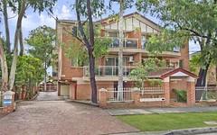 Unit 2/91-93 Cardigan Street, Guildford NSW