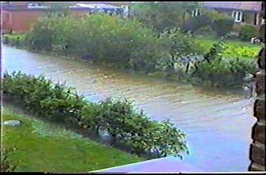 sturmflut 89NDVD_015