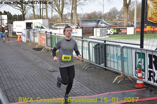 CrossloopBroekland_15_01_2017_0285