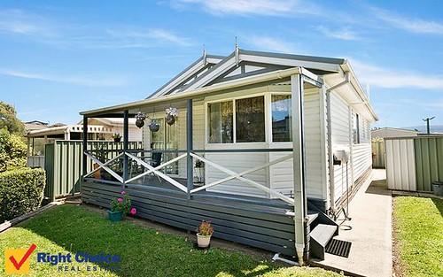 77 Lakeline Drive, Kanahooka NSW 2530