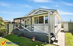77 Lakeline Drive, Kanahooka NSW
