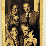 Werner Baer Memorial Champaign IL_2016_10_16_7643 Baer Family Photo (small)