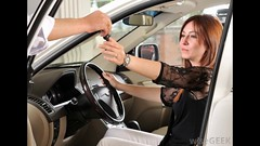 Best Car Lease Deals in Sammamish (dgraham621) Tags: best car lease deals sammamish